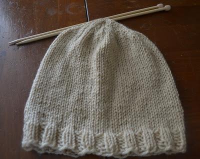Knitting Charts Free
