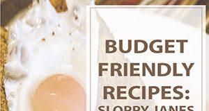Sloppy Janes Budget Friendly