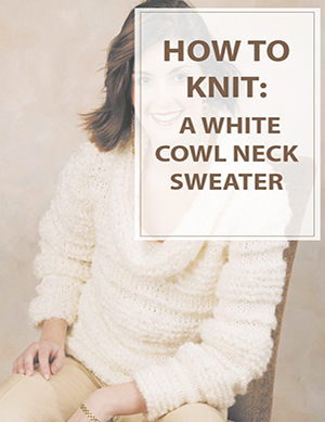 COWL-NECK-SWEATER-WHITE