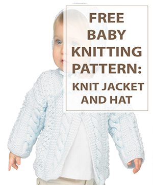 KNIT-JACKET-AND-HAT-PINTEREST.jpg