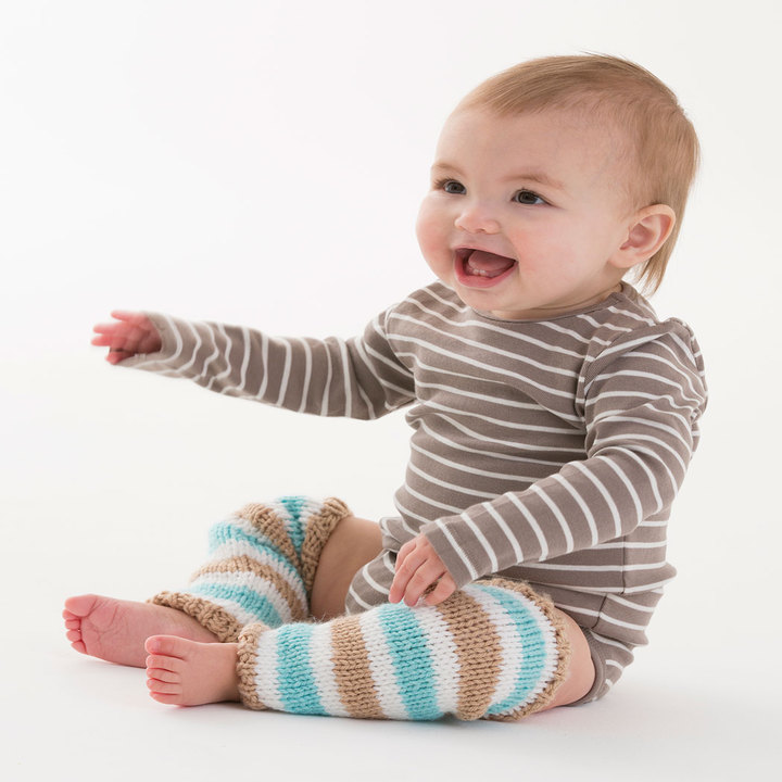 Infant Kntting Patterns