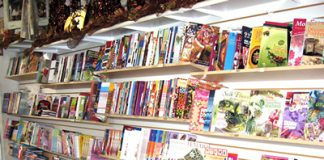 Knitting Books Online