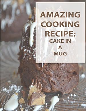 Cake-In-A-Mug.jpg