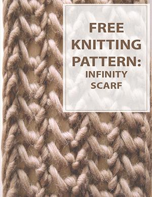 Infinity-Scarf-Knitting-Pattern-3