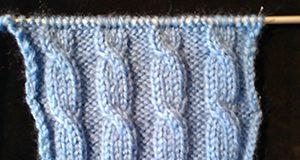 Free Chunky Wool Knitting Patterns
