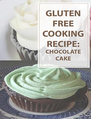 Gluten-Free-Chocolate-Cake.jpg