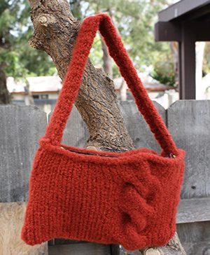 Knitting-Pattern-Bag.jpg