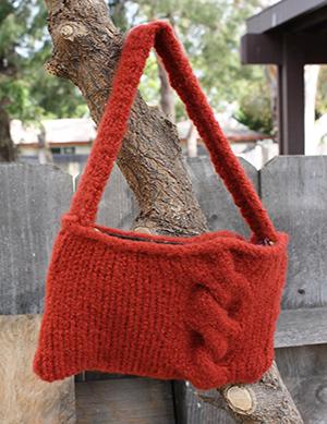 Knitting-Pattern-Bag.jpg