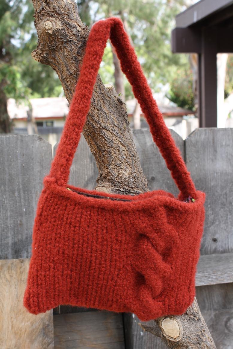 Gretta's Bag