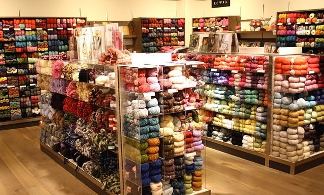 Knitting Groups Near Me : Knitting shops near me find your local service