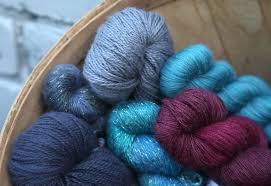 Knitting patterns ladies