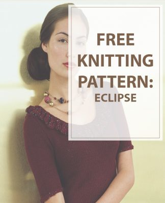 free-knitting-pattern-eclipse