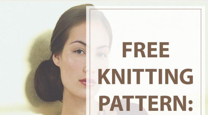 free-knitting-pattern-eclipse