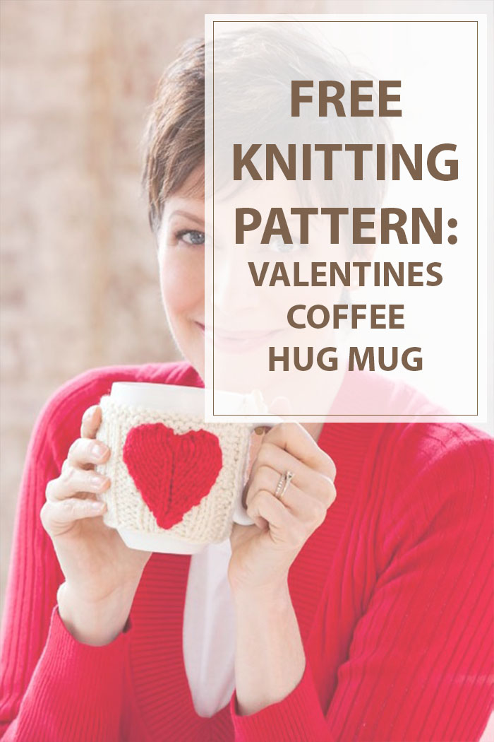 Knitting Patterns For