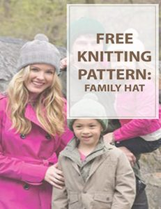 Knit-Family-Hats-Pattern.jpg