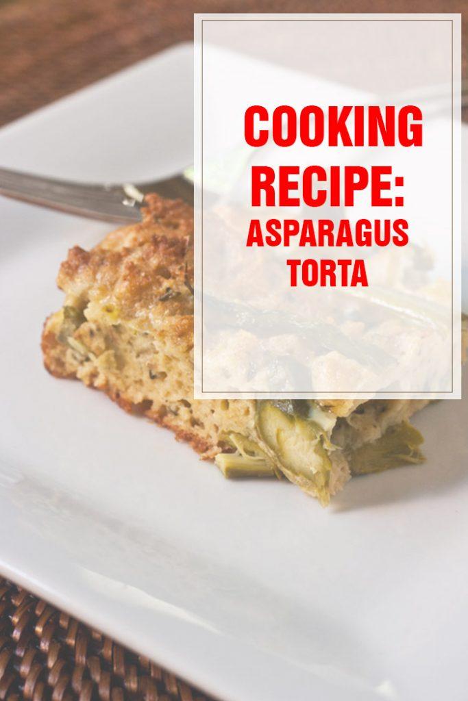Asparagus-Torta-slice