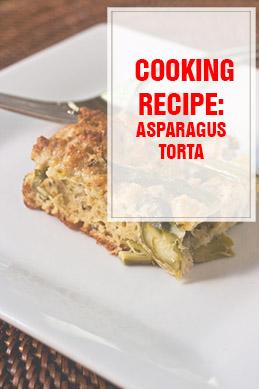 Asparagus-Torta-slice-THUMP