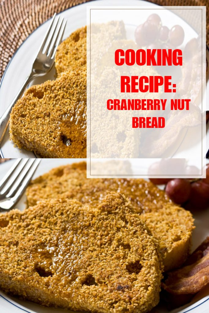 Crispy French Toast Cooking Recipe