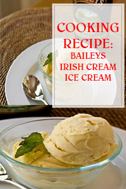 Baileys Irish Cream Ice Cream Recipe thump